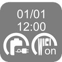 Hiloci - Logo