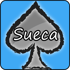 Sueca for PC and MAC