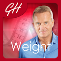 Lose Weight Now! Weight Loss Hypnotherapy icon