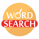 Time-Killer Word Search Game icon