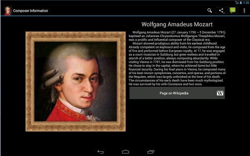 the turkish influence in the works of wolfgang amadeus mozart Wolfgang amadeus mozart was born 1756 in salzburg, austria and was already considered a genius as a child mozart's work, however.