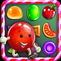 Candy Crunch 0.1.2.1