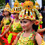 Kuwung Festival 2013 (part XI) by Simon Anon Satria - News & Events World Events ( jawa timur, banyuwangi, wisata, indonesia, event, tourism, festival, travel, culture, festival kuwung 2013,  )