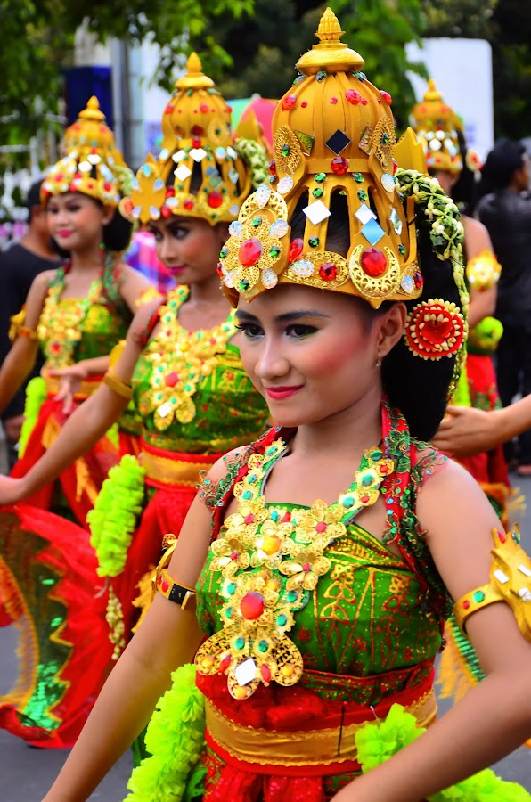 Kuwung Festival 2013 (part XI) by Simon Anon Satria - News & Events World Events ( jawa timur, banyuwangi, wisata, indonesia, event, tourism, festival, travel, culture, festival kuwung 2013,  )