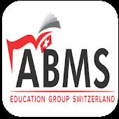 ABMS Education Group
