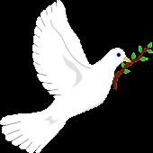Псалмы, гимны и духовные песни