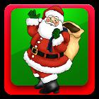 Encontrar Navidad Diferencia icon