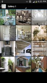 Home Design Apk Download Free for PC, smart TV