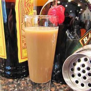 Baileys Coffee Liqueur Recipes.