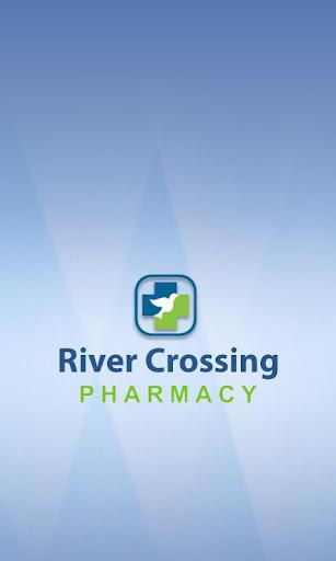 River Crossing Pharmacy