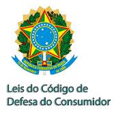 Código Defesa Consumidor