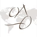 BBSP icon