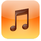 MP3 Cutter Ringtone Maker icon