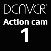 DENVER ACTION CAM 1