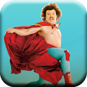 Nacho Libre Soundboard icon