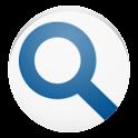 Anuncios Clasificados icon