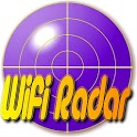 Wifi Radar icon