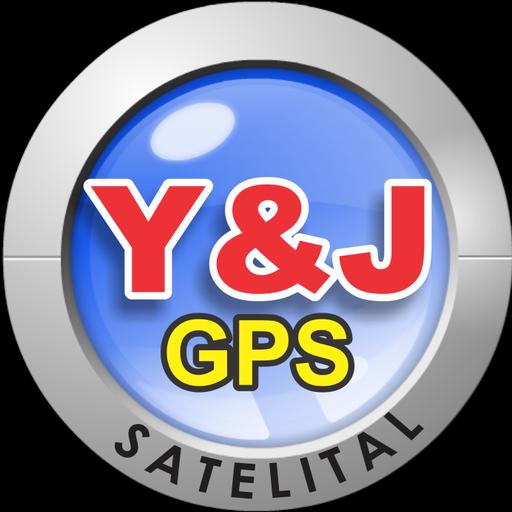 Y&J GPS Satelital 工具 LOGO-阿達玩APP