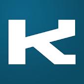 Kipod Mobile