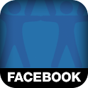 The Facebook Marketing Book logo