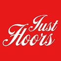 Just Floors by DWS