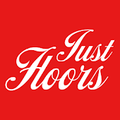 Just Floors by MohawkDWS