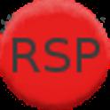 ONLINE Rock Scissor Paper icon