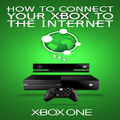 Connecting Xbox 1 to Internet