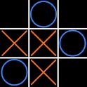 Asatisa XO Game icon