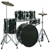 Super Bateria Real