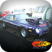 Drag Heat Racing