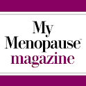 My Menopause Magazine icon