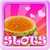 Slots Adventures: Foodie