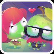 Fruit Dating [Мод: много звезд]