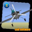 Race Pilot 3D logo
