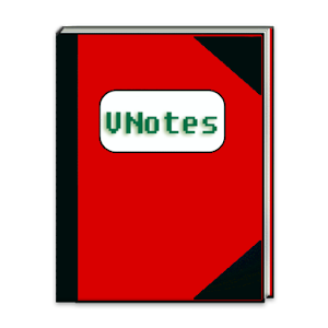 download VNotes apk