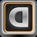 Dianoid Lite (Diagram Editor) logo