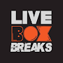 Live Box Breaks APK icon