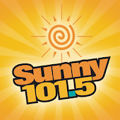 Sunny 101.5 WNSN