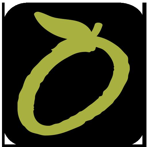生活必備App|rOsa's LOGO-綠色工廠好玩App