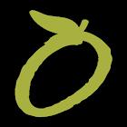 rOsa's icon