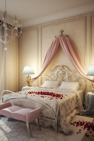 Romantic Bedroom romantic bedroom ideas - android apps on google play