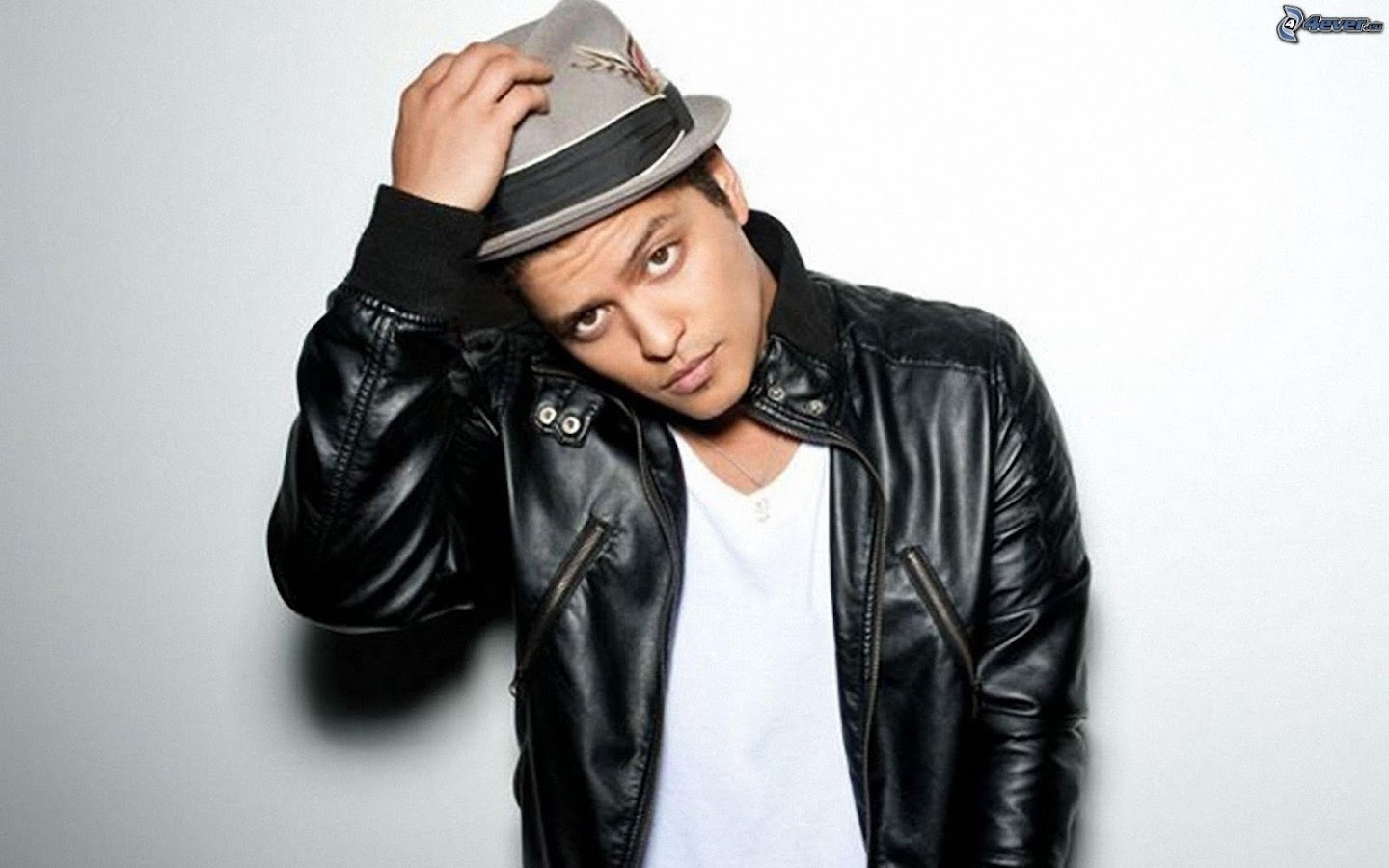 Bruno mars lyrics paroles - Android Apps on Google Play