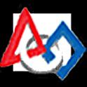 FRC Scouting Helper logo