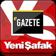 Yeni Şafak.. file APK for Gaming PC/PS3/PS4 Smart TV