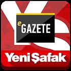 Yeni Şafak eGazete icon
