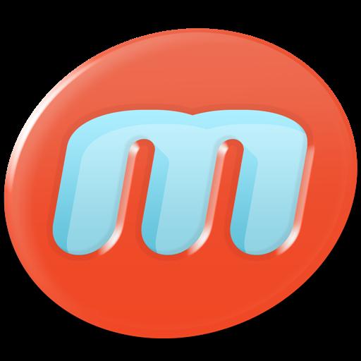 Mobizen - The Life Hub LOGO-APP點子
