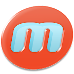 Mobizen- Game, Screen Recorder v2.20.0.19 (No Root)