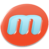 Mobizen - Game, Video Recorder