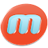 Mobizen-Your Android, Anywhere v2.16.0.11